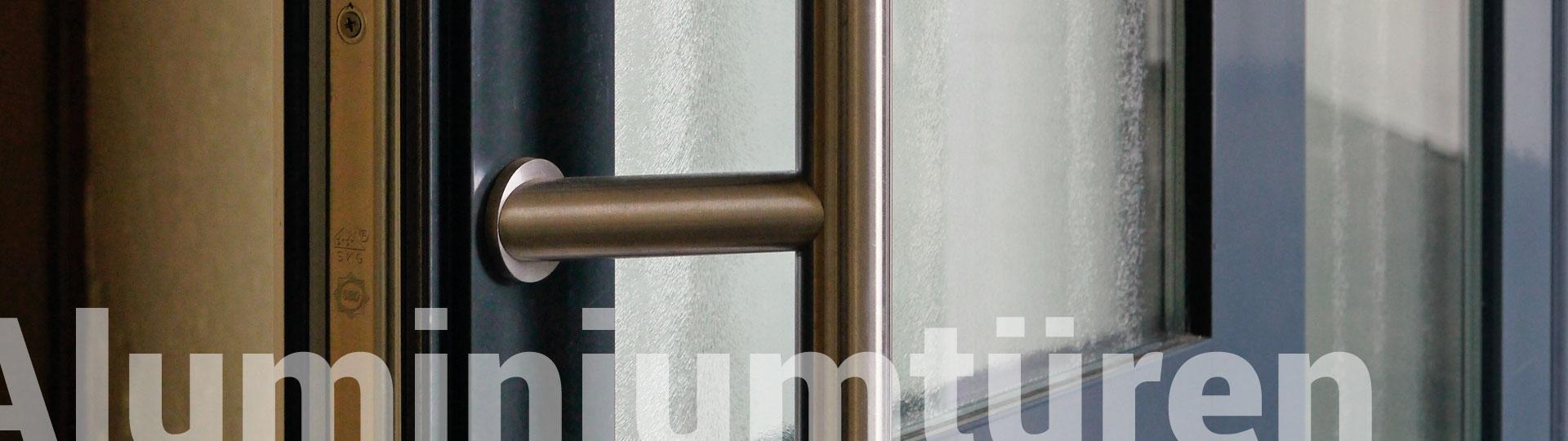 aluminiumtueren wika fensterbau
