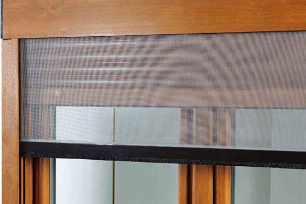aufsatz roll den wika fensterbau. Black Bedroom Furniture Sets. Home Design Ideas